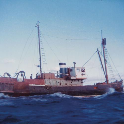 Our origins Otakou fisheries 2