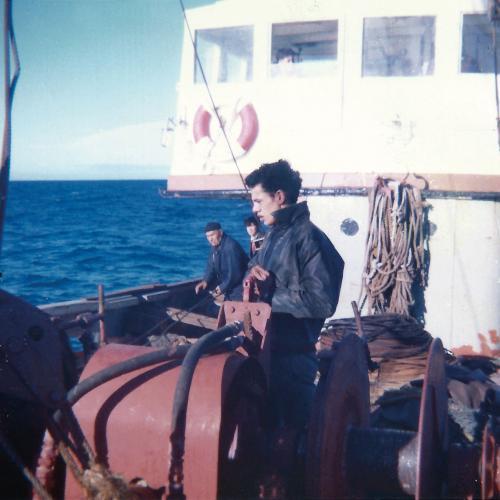Our origins Otakou fisheries2